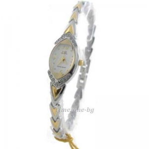 Дамски часовник Q&Q - R049-404Y