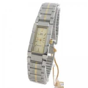 Дамски часовник Q&Q - R219-400Y