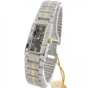 Дамски часовник Q&Q - R219-402Y