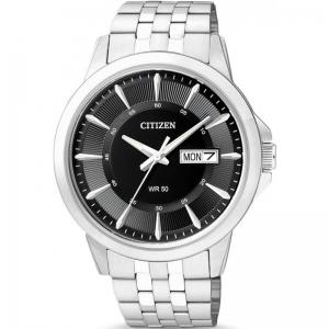 Мъжки часовник Citizen - BF2011-51EE