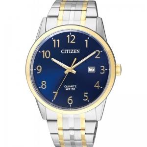 Мъжки часовник Citizen - BI5004-51L