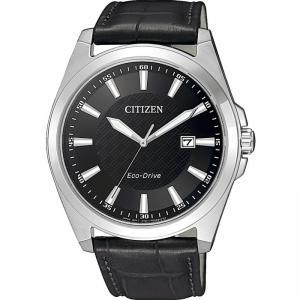 Мъжки часовник Citizen Eco-Drive - BM7108-14E