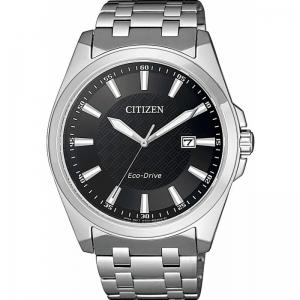 Мъжки часовник Citizen Eco-Drive - BM7108-81E
