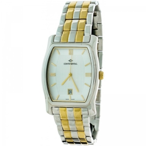 Мъжки часовник Continental - C-1069-147
