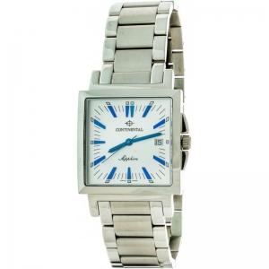 Мъжки часовник Continental - C-1154-107