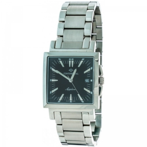 Мъжки часовник Continental - C-1154-108
