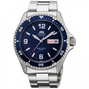 Мъжки автоматичен часовник Orient - FAA02002D