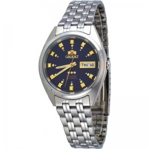 Мъжки автоматичен часовник Orient - FAB00009D
