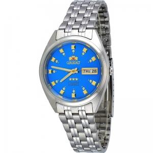 Мъжки автоматичен часовник Orient - FAB00009L