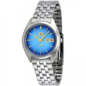 Мъжки автоматичен часовник Orient - FAB0000AL