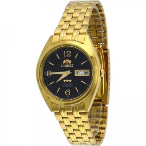 Мъжки автоматичен часовник Orient - FAB0000CB