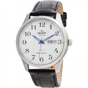Мъжки автоматичен часовник Orient - FAB0B004W