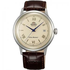 Мъжки автоматичен часовник Orient - FAC00009N