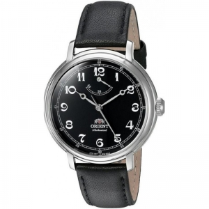 Мъжки автоматичен часовник ORIENT - FDD03002B
