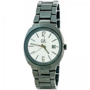 Мъжки часовник George Klein - GK20568-BSB