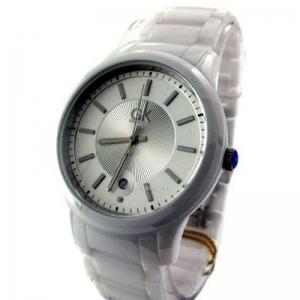 Мъжки часовник George Klein - GK20569-WSW