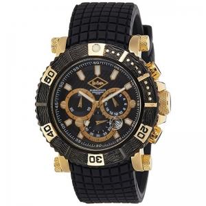 Мъжки часовник Lee Cooper - LC-090710-C1-BGB