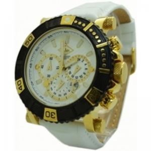 Мъжки часовник Lee Cooper - LC-090710-C1-BWW