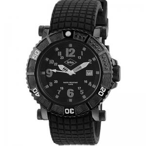 Мъжки часовник Lee Cooper - LC-090714B