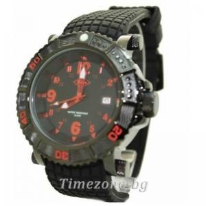 Мъжки часовник Lee Cooper - LC-090714D