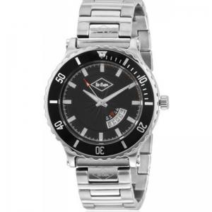 Мъжки часовник Lee Cooper - LC-1303D