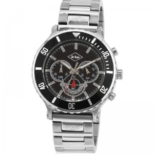 Мъжки часовник Lee Cooper - LC-1304G-D