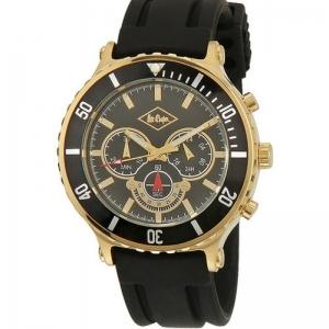 Мъжки часовник Lee Cooper - LC-1304G-F