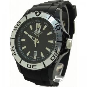 Мъжки часовник Lee Cooper - LC-1444G-D