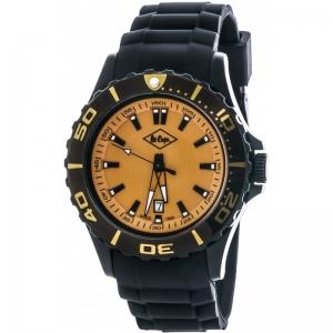 Мъжки часовник Lee Cooper - LC-1444G-E