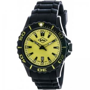 Мъжки часовник Lee Cooper - LC-1444G-F