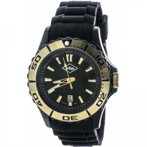 Мъжки часовник Lee Cooper - LC-1444G-G