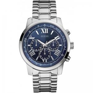 Мъжки часовник Guess Horizon - W0379G3