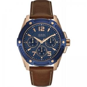 Мъжки часовник Guess Flagship - W0600G3