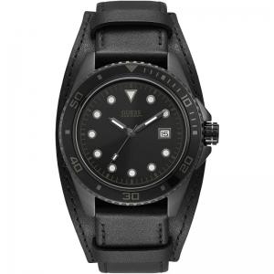 Мъжки часовник Guess Cadran - W1051G4