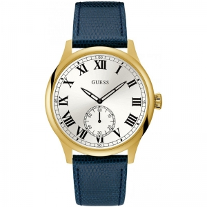 Мъжки часовник Guess Cambridge - W1075G2