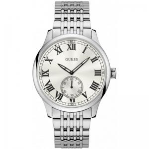 Мъжки часовник Guess Cambridge - W1078G1
