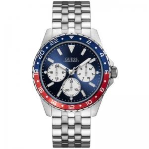 Мъжки часовник Guess Odyssey - W1107G2