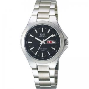 Мъжки часовник Q&Q - A164-202Y