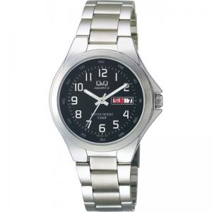 Мъжки часовник Q&Q - A164-205Y