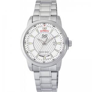 Мъжки часовник Q&Q - A184J201Y