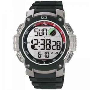 Мъжки дигитален часовник Q&Q - M119J003Y