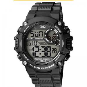 Мъжки дигитален часовник Q&Q - M146J001Y