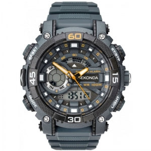 Мъжки часовник Sekonda - S-1349E.05