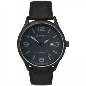 Мъжки часовник Sekonda - S-1369.00