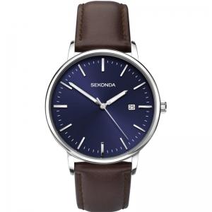 Мъжки часовник Sekonda - S-1379.00