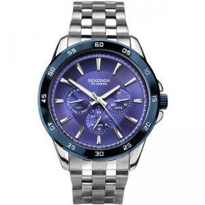 Мъжки часовник Sekonda - S-1391E.00