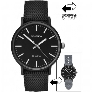 Мъжки часовник Sekonda - S-1492.00