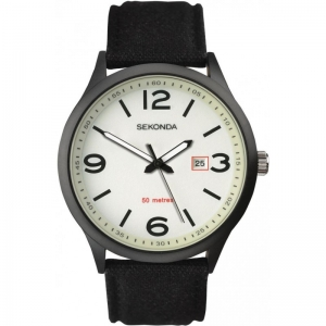 Мъжки часовник Sekonda - S-1506.00