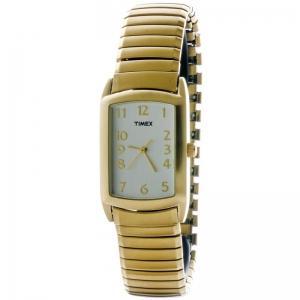 Мъжки часовник TIMEX T19712