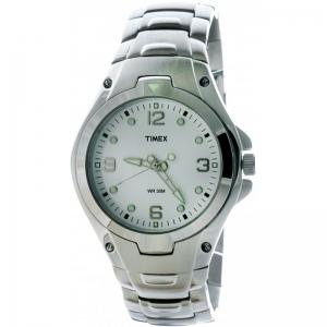 Мъжки часовник TIMEX T23361